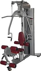 Commercial Fitness Equipment UK Is IN STOCK for Immediate Delivery